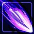 Item - Sundering Spear Upgrade