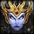Kali.icon