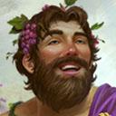 IconBacchus