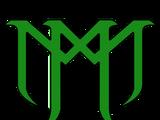 Melior Morior