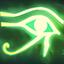 Horus Passive