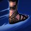 Achilles 3