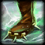 Icons Ullr A03 Stance2