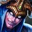T Loki Default Icon