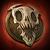 Item - Horrific Emblem