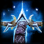 Icons Ullr A02