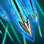 Icons Artemis Suppress