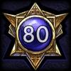 Mastery 80