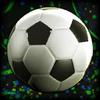 WardFootball