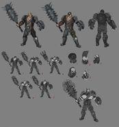 HerculesRoadRebel Concept2