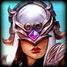 Nemesis.icon