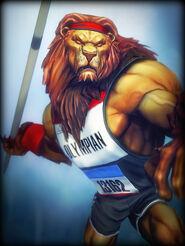 AnhurOlympianOld