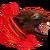 Bastet CatScratch