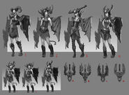 JingweiFiendishFlight Concept2