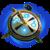 Chronos TheHandsofTimef13e850d5225d6106986646fa24389c4