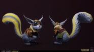 Rat model2