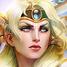 Freya.icon