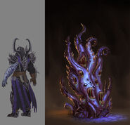 Poseidon skin concept2