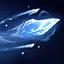 Merlin Ice A01