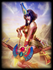 Neith Standard old3