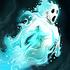 Item - Phantom Veil