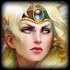 Freya icono