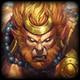 Sun Wukong icono