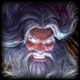 Zeus icono