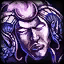 Icons Thanatos Passive