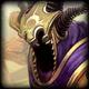 Hades icono
