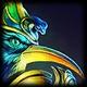 Thoth icono
