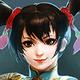 Jing Wei icono