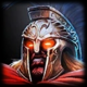 Ares icono