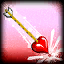 Icons Cupid Passive