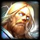Thor icono