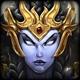 Kali icono