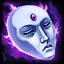 Icons Thanatos A02
