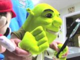 Baby Shrek (series)