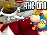 The Drone!