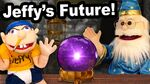 Jeffy's Future
