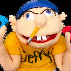 I broke Daddy's Nintendo Switch! Nuuuuu!! PENTIEDASH!