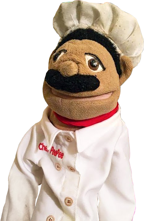 Chef Pee Pee Supermariologan Wiki Fandom Powered By Wikia