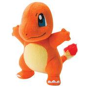 Pokemon-Trainers-Choice---Pokemon--pTRU1-19406707dt