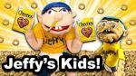 Jeffy's Kids