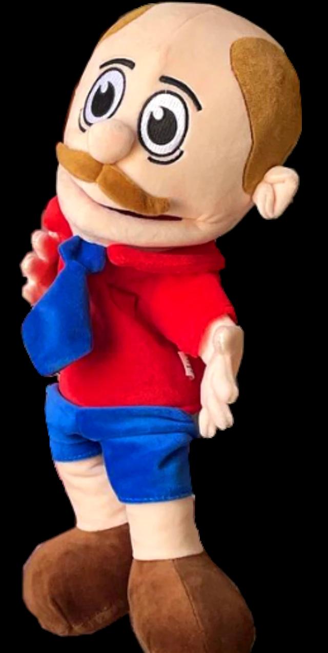 Mario Supermariologan Wiki Fandom