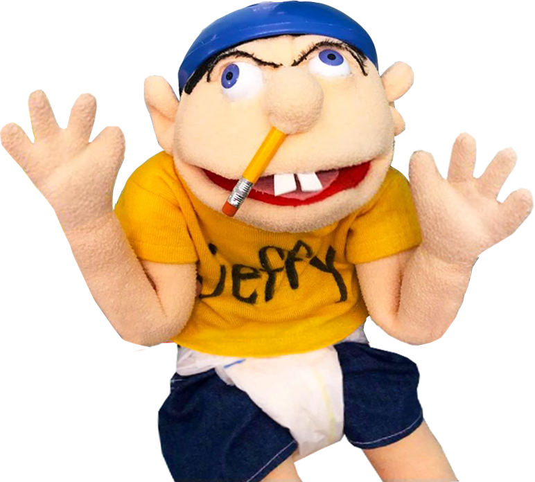 image jeffy died png supermariologan wiki fandom powered by wikia