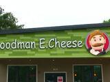 Goodman E. Cheese