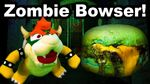 Zombie Bowser