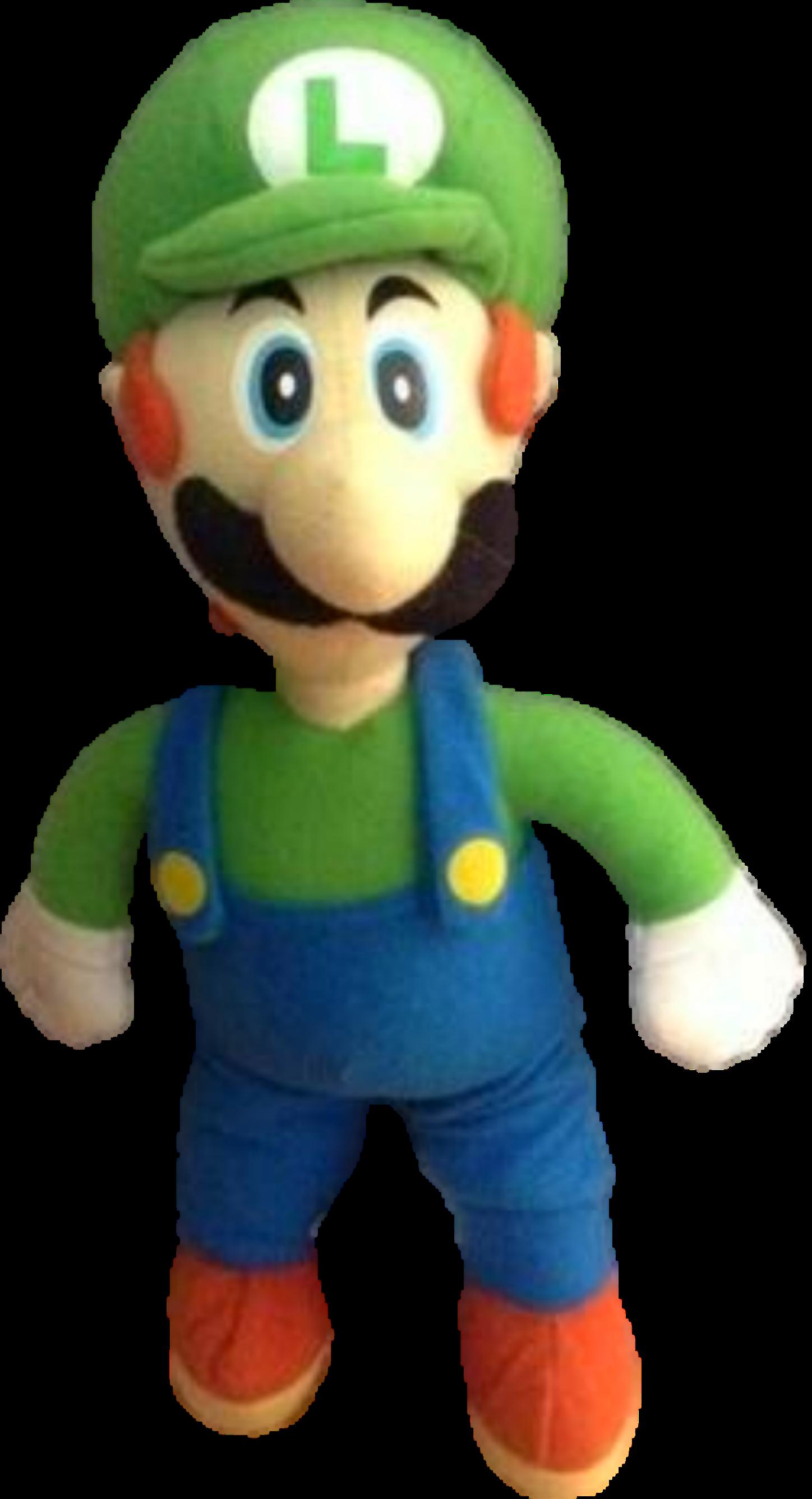 Mama Luigi Character Supermariologan Wiki Fandom Powered By Wikia