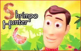 File:Shrimpo Hunter.jpg
